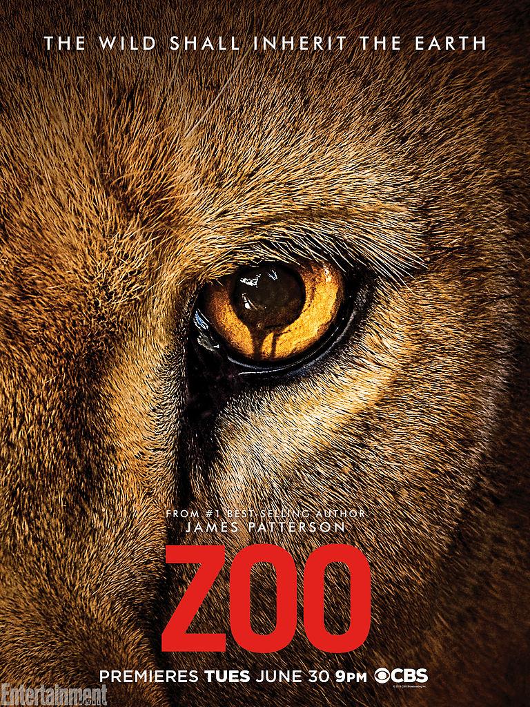 Zoo Serien Stream