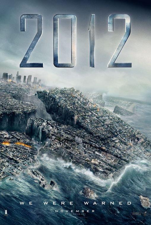 2012 das ende der welt ganzer film