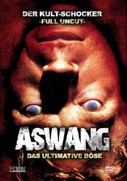 Horrorfilme In Der Schwangerschaft