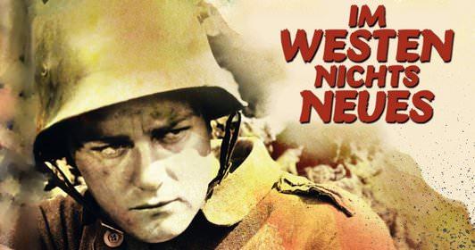 Im Westen