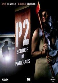 P2 Schreie Im Parkhaus Stream