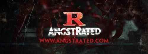 AngstRated