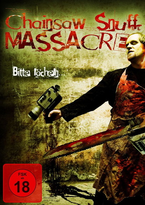Snuff Massacre