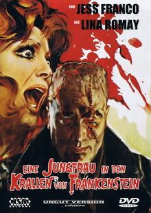 Die Top-Liste der besten Horrorfilme aus den 70er Jahren