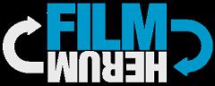 filmherum