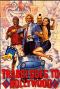 Trabbi Goes To Hollywood
