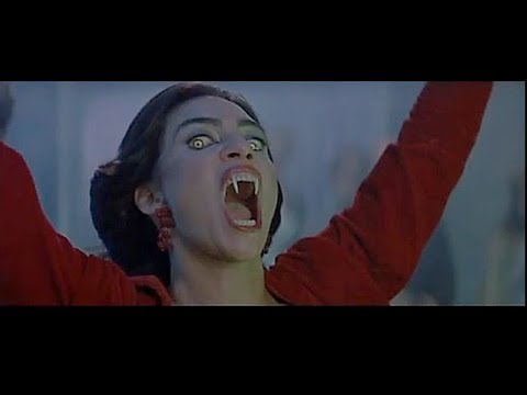 """Fright night 2"" (1988) - Ganzer Film Deutsch"