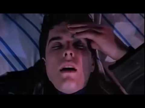 Brain Damage (Elmer, 1988)