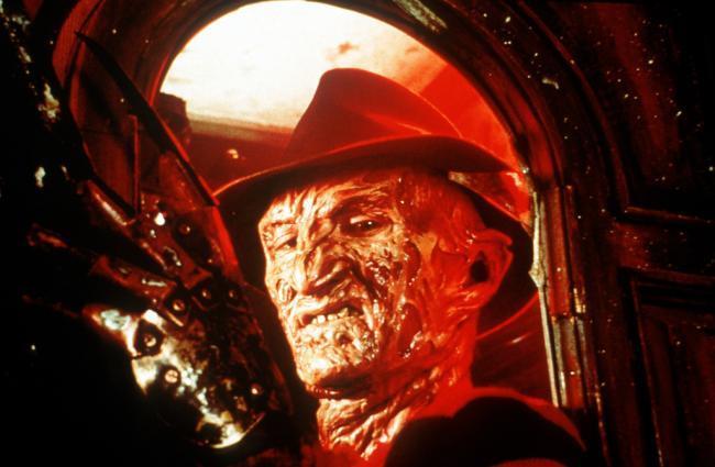 Horrorfilme (Gruselfilme, Splatter, Monsterfilme, Psychofilme, Psychothriller, Zombiefilme) [Playliste]