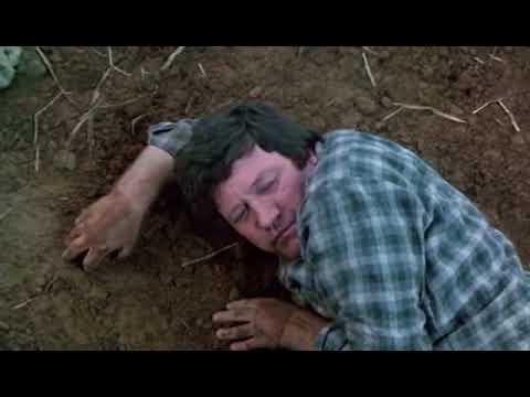 Rawhead Rex (1986) Rohkopf Rex (Clive Barker) Deutsch