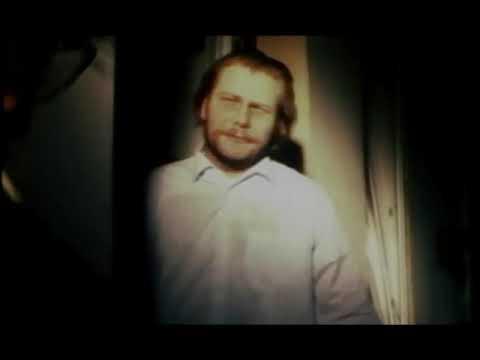 Kalte Tage (1992/1993)