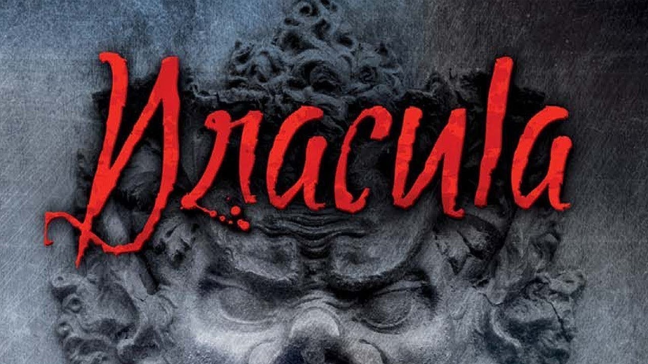 Dracula (1974) [Horror] | ganzer Film (deutsch)