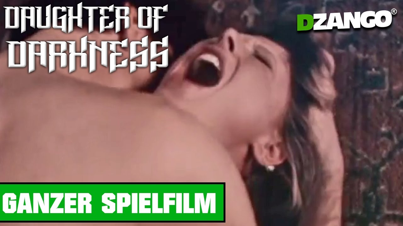 Daughter of Darkness (Spielfilm, deutsch, Horrorfilm) *ganze Filme legal und kostenlos*