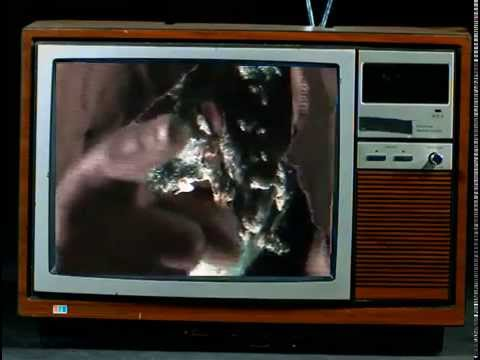Channel 13 Trailer from The Polonia Brothers Lost Film