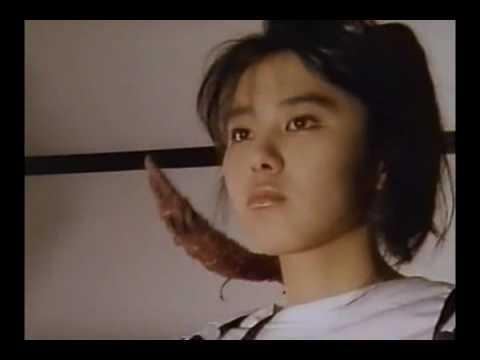 GUZOO~神に見捨てられしもの~ 1986 (中字)