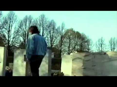 Black Past - Trailer