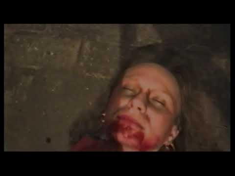 Tanz der Kürbisköpfe (1996) Kill Count [REMASTERED]