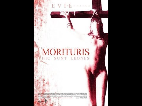 Morituris horror film