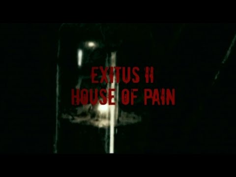 Exitus II : House of Pain (Andreas Bethmann 2008) : The Making Of