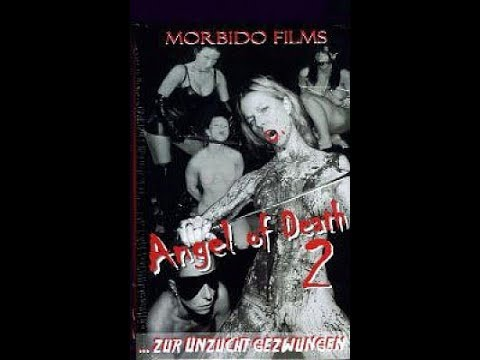 Angel of Death 2 (Andreas Bethmann 2007) trailer