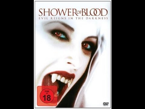 Shower of Blood