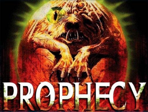 Die Prophezeiung (1979)