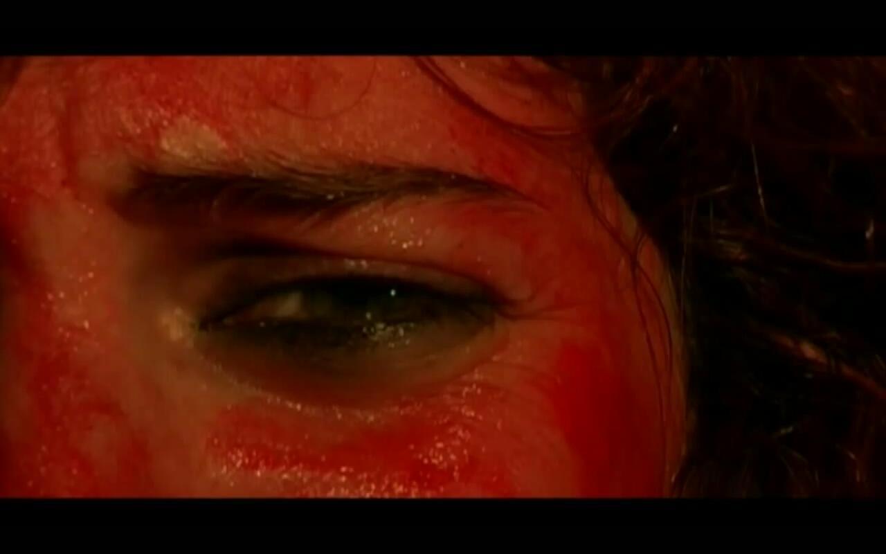 IMPACTO NUPCIAL (2004)