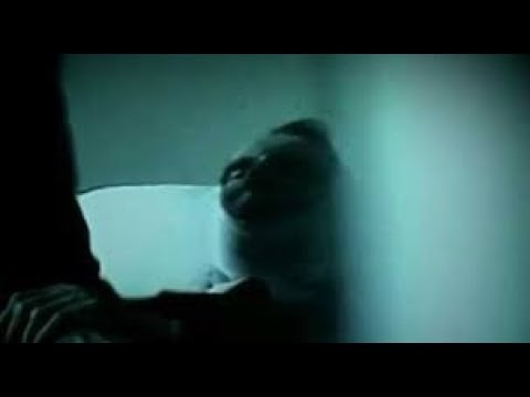 Cadavericon 2002 (A short film by Marian Dora)