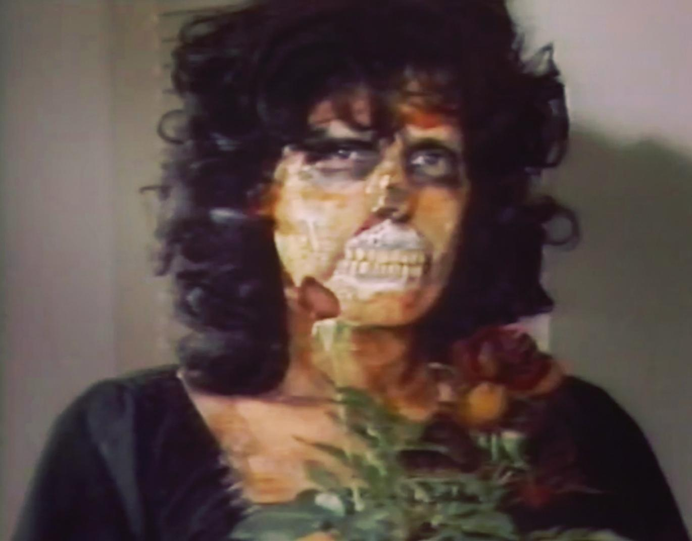 Satan Place: A Soap Opera from Hell  (1988)