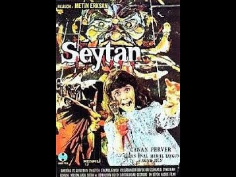 Seytan (The Turkish Exorcist) English subtitles