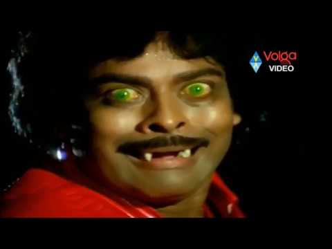 Michael Jackson - Thriller (Indian Remake)Golimar Donga 1985 (Full Version)