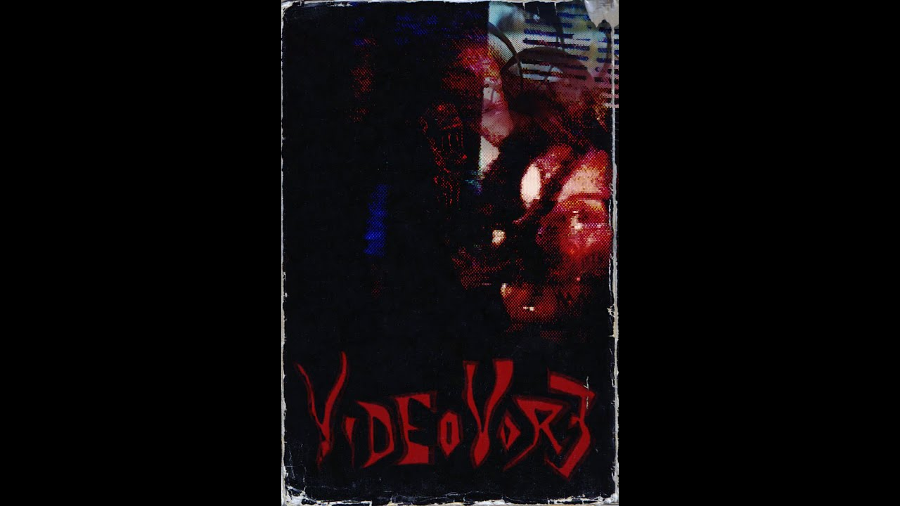 Videovore (2021) - Horror Short Film
