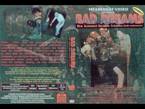 Bad Dreams (1995)