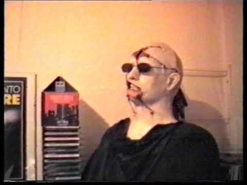 Violent Shit 3 - The Untold Story (1994)