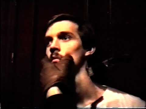 The Making of Visione (1989)