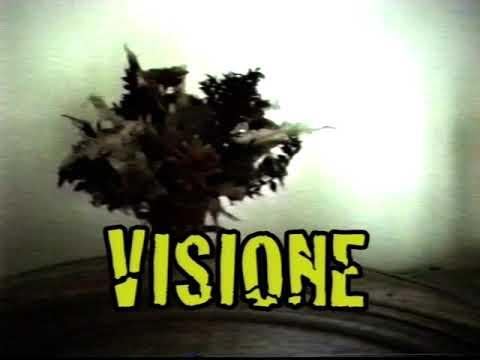 Visione (1989)