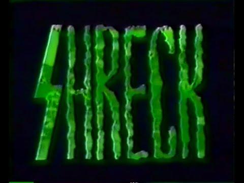 Shreck (1990)