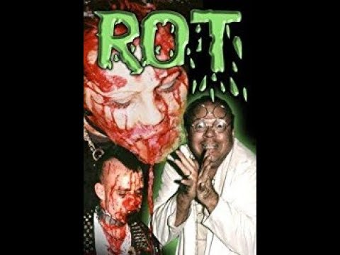 ROT (Marcus Koch, 1999) FULL MOVIE