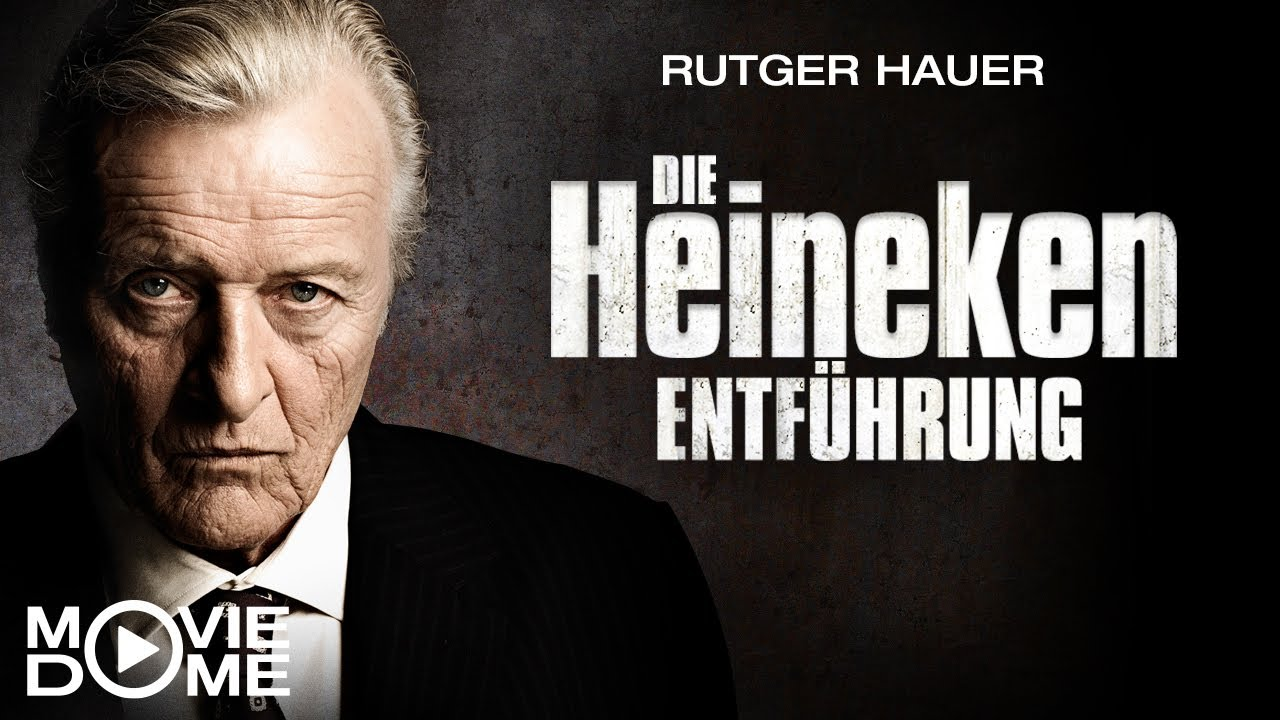 Die Heineken Entführung (2011)