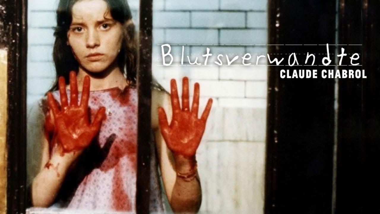 Blutsverwandte (Psychothriller mit Donald Sutherland in voller Länge | komplett auf Deutsch)