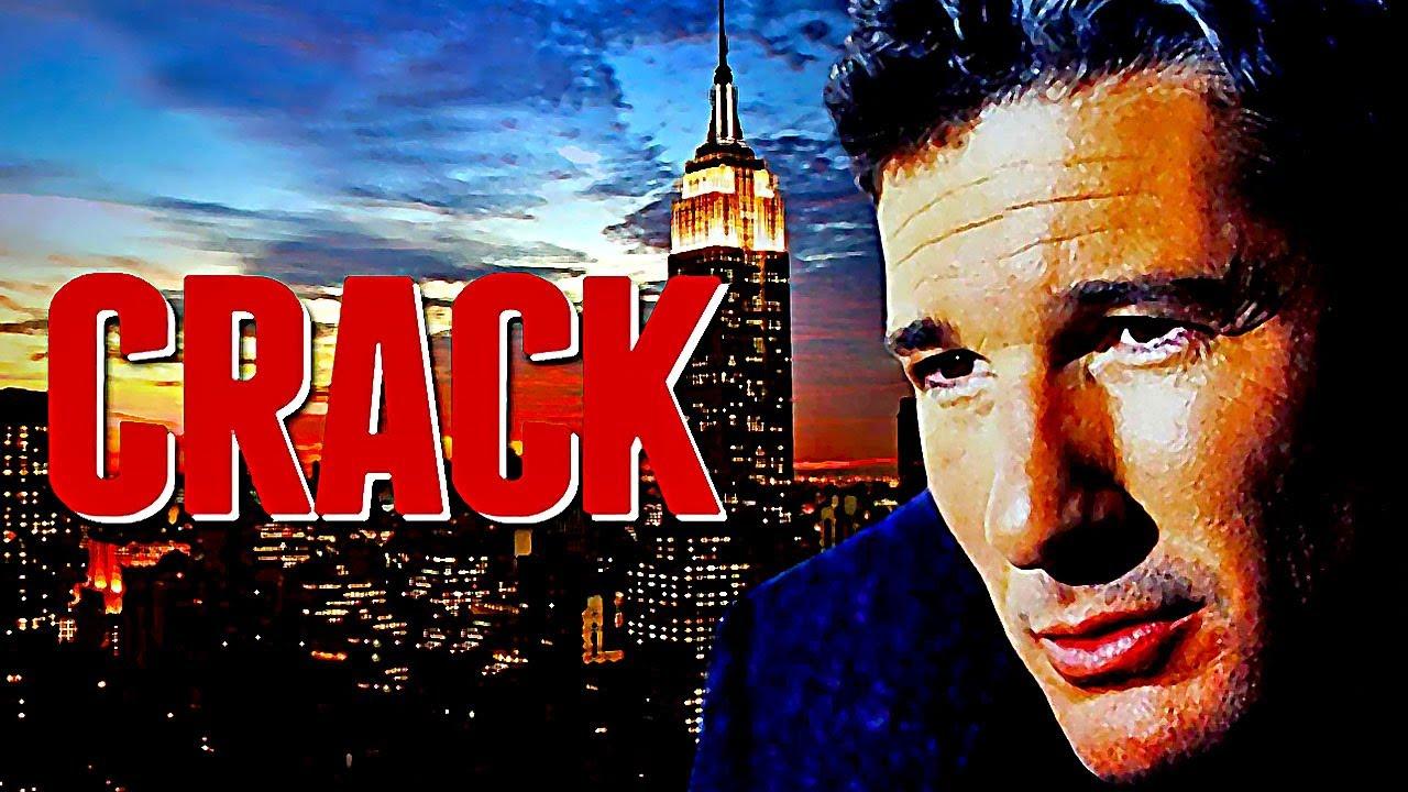 Crack (Thriller mit Richard Gere, ganzer Film auf Deutsch)