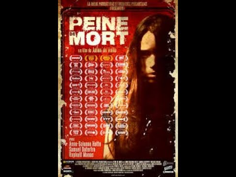 Peine De Mort (2013)