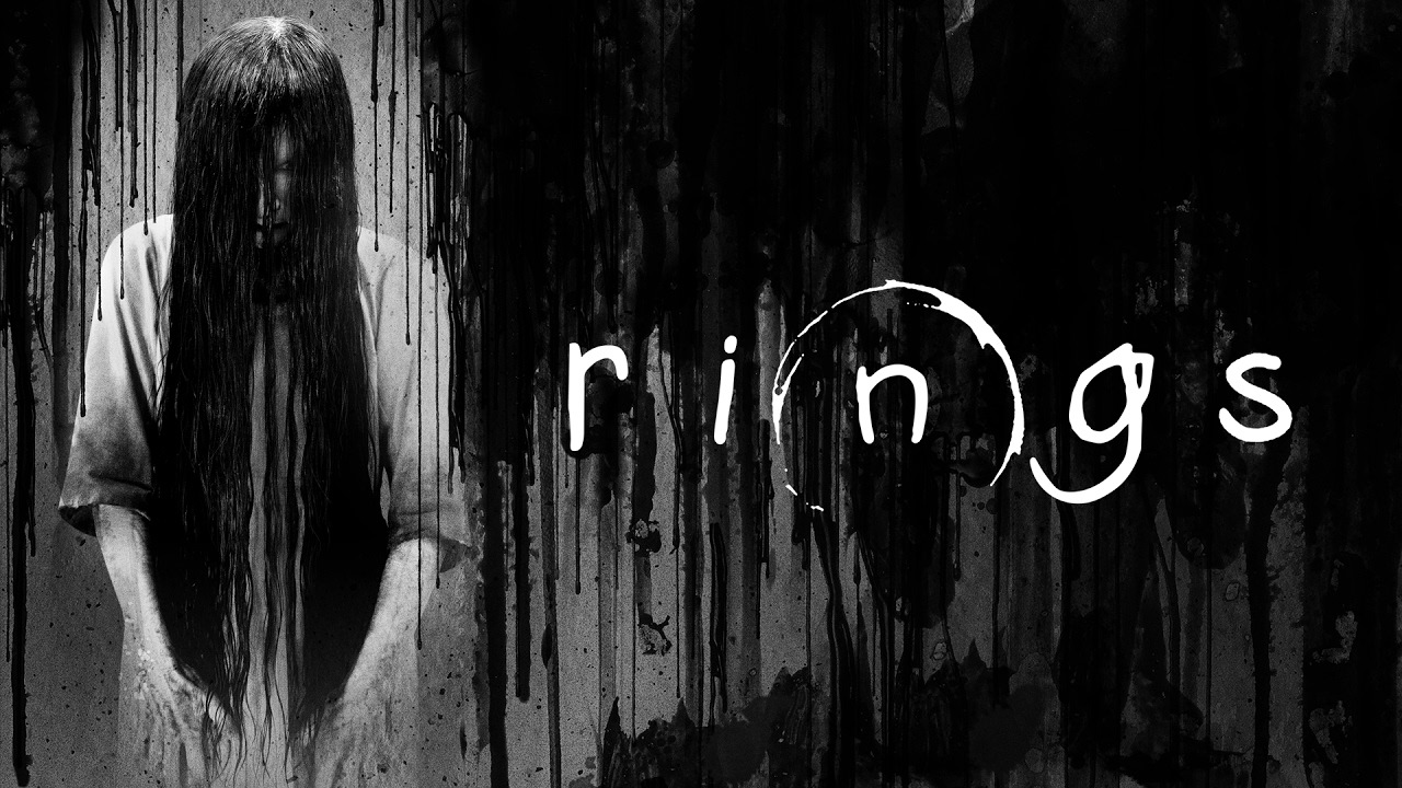 Rings | 360° Experience | Paramount Pictures International