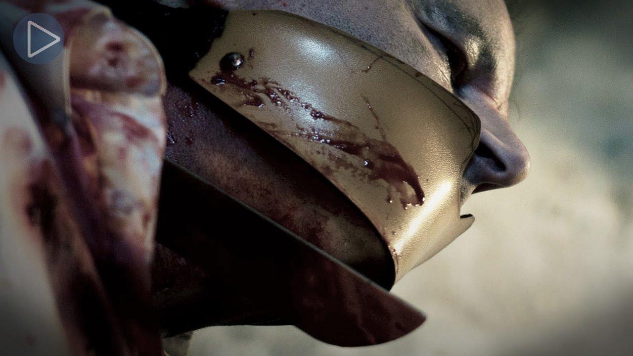 BREEDER: INSIDE THEIR BODIES   Full Exclusive Horror Movie Premiere   HD 2021