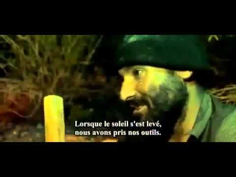 La Raíz Del Mal 2008 Film Complet en Français