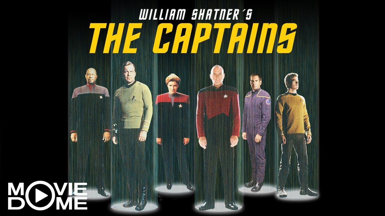 The Captains - Ganzen Film kostenlos schauen in HD bei Moviedome