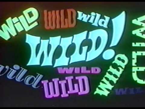 Malamondo (1964) trailer