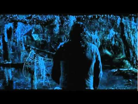The Texas Chainsaw Massacre 3 - Original Ending.flv