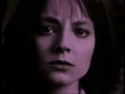 The Silence of the Lambs - Workprint Trailer
