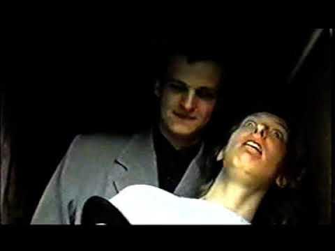Blutgarten (1998 Deutscher Amateur Horror)